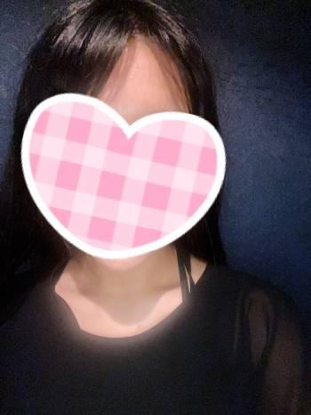 かようび!(2020/07/14 18:26)花岡 ゆりのブログ画像