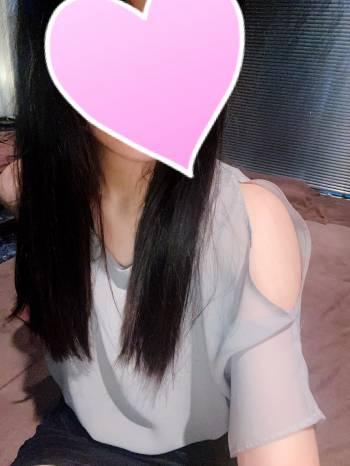 どようび☁️(2020/07/25 12:12)花岡 ゆりのブログ画像