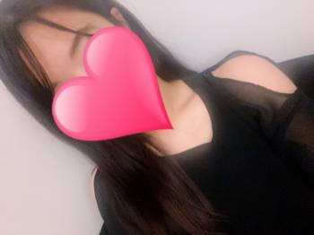えびす💕(2020/09/12 20:41)花岡 ゆりのブログ画像