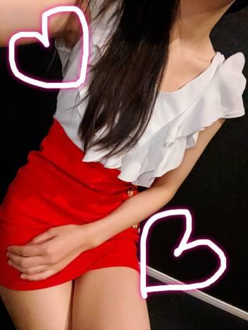 どようび。(2020/10/10 12:04)花岡 ゆりのブログ画像