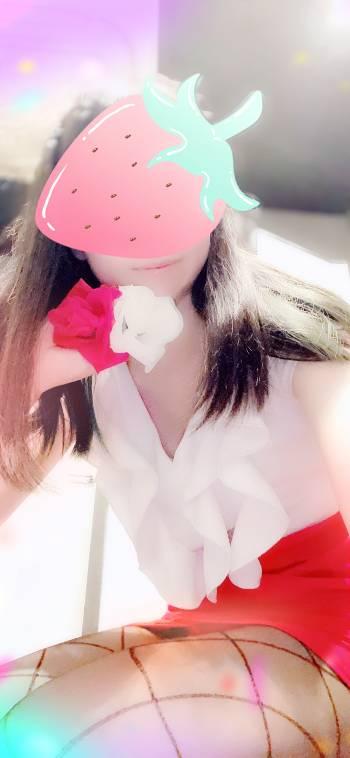 こんにちは💕(2020/09/12 12:06)石野 つばさのブログ画像