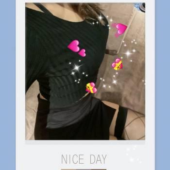 ^_^(2020/07/18 10:55)月城 はるきのブログ画像