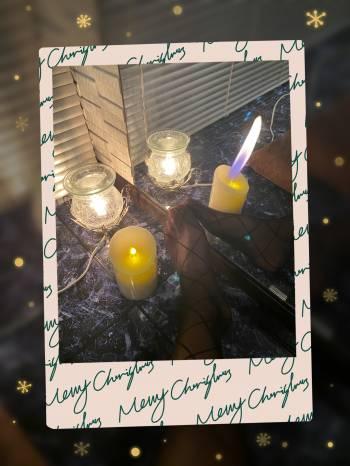 😽(2020/12/11 12:21)月城 はるきのブログ画像