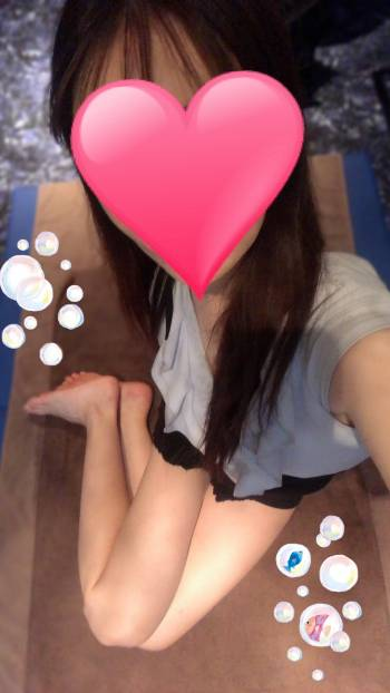 おはようございます(2020/08/25 12:29)澤田 みさきのブログ画像