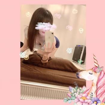 ;(´•௰•`)☂(2020/10/10 14:13)加藤 あやねのブログ画像
