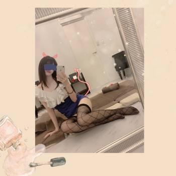 ٩( ¨ )ว=͟͟͞͞(2020/10/19 13:49)加藤 あやねのブログ画像