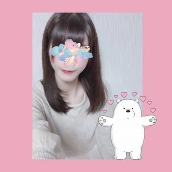 挟を入れる✂️(2020/10/21 13:45)加藤 あやねのブログ画像