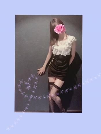 刃👹(2020/10/25 10:44)加藤 あやねのブログ画像