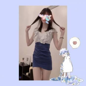 おはよ💤(2020/11/04 12:01)加藤 あやねのブログ画像