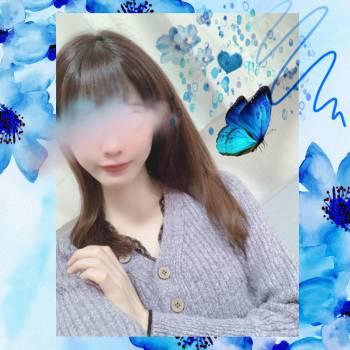 恵比寿ー🍻(2020/11/19 14:02)加藤 あやねのブログ画像
