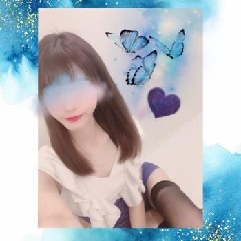 🦋🤍(2020/11/20 13:38)加藤 あやねのブログ画像