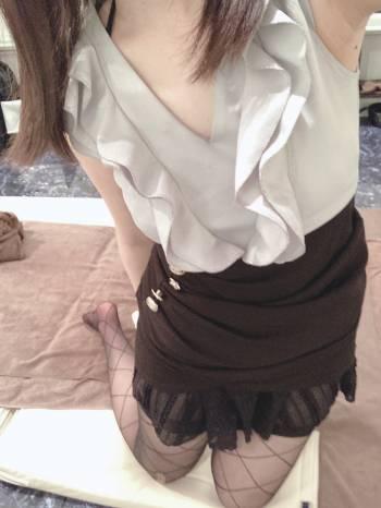 おはようございます!(2020/10/03 17:43)雪村 ちかのブログ画像