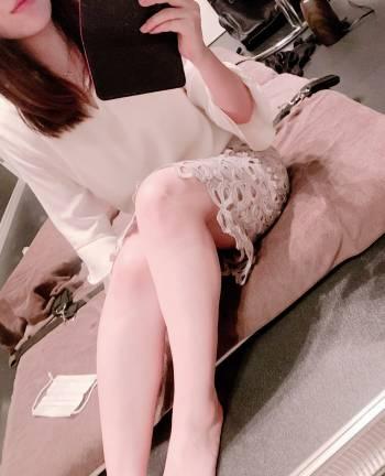おはようございます〜(2020/10/21 07:35)林 えなのブログ画像
