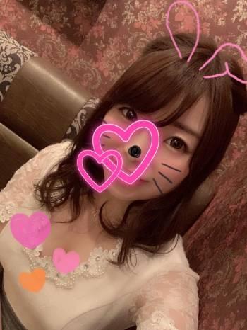 おはよう♪(2020/10/26 09:05)林 えなのブログ画像
