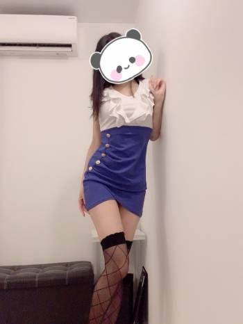 幸せ♡(2020/09/27 10:43)井上 しののブログ画像