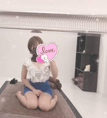 出勤しました❣️(2020/10/06 12:48)桜井 ゆきののブログ画像