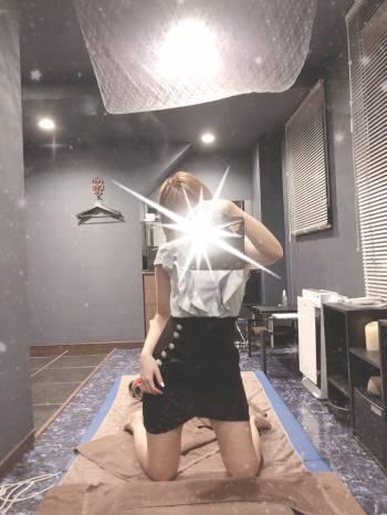 出勤しました💕(2020/10/07 11:52)桜井 ゆきののブログ画像