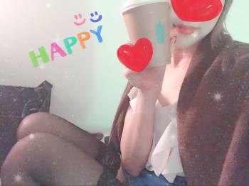 こんばんワン🐶★(2020/10/14 18:37)桜井 ゆきののブログ画像