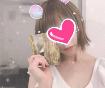 お疲れやま〜💓(2020/10/23 14:01)桜井 ゆきののブログ画像