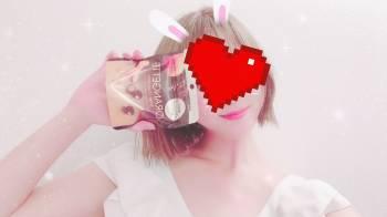 ありがとう🍫&明日(2020/10/26 19:46)桜井 ゆきののブログ画像