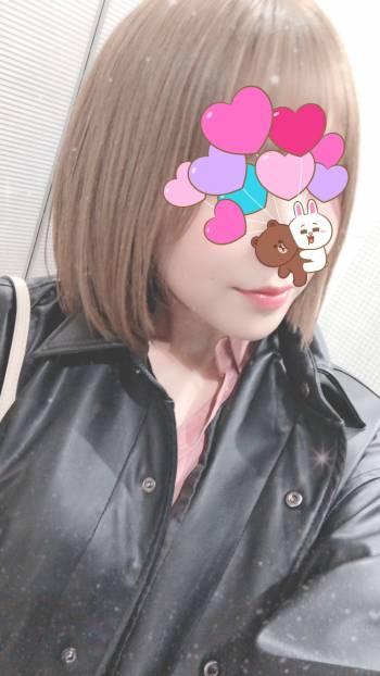出勤します💕(2020/10/29 11:17)桜井 ゆきののブログ画像