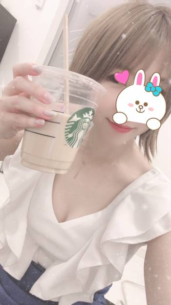 今晩は🖤(2020/11/06 18:16)桜井 ゆきののブログ画像