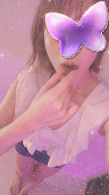 パクパク❣️クンクン(2020/11/07 13:03)桜井 ゆきののブログ画像