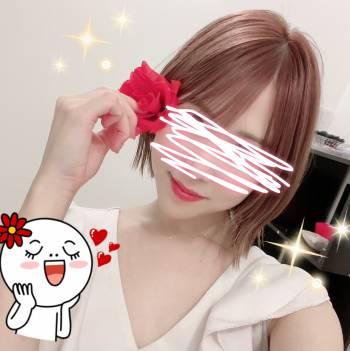華キン🙌❣️(2020/11/13 13:47)桜井 ゆきののブログ画像