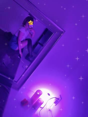 今晩は🌟(2020/11/24 19:07)桜井 ゆきののブログ画像
