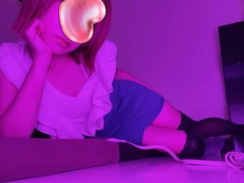 出勤♥️(2020/11/26 12:16)桜井 ゆきののブログ画像