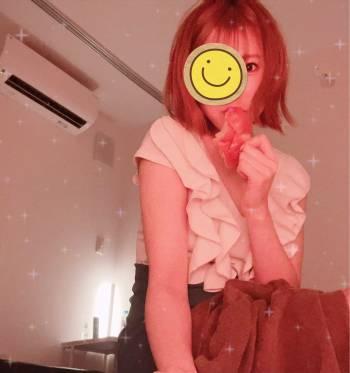 お礼❤️(2020/12/02 11:31)桜井 ゆきののブログ画像