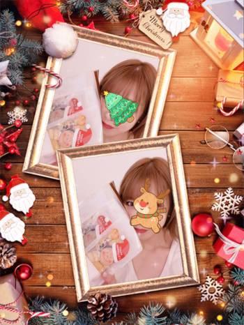 出勤♥️(2020/12/10 12:27)桜井 ゆきののブログ画像