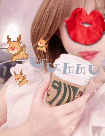 出勤♥️(2020/12/16 12:08)桜井 ゆきののブログ画像