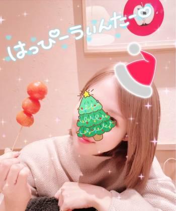 はっぴーうぃんたぁ☃️💓(2020/12/20 14:05)桜井 ゆきののブログ画像