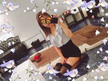 小松が如く🍒vol.3(2020/09/30 12:23)小松 ゆきのブログ画像