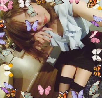 小松が如く🍒vol.5(2020/10/03 11:09)小松 ゆきのブログ画像