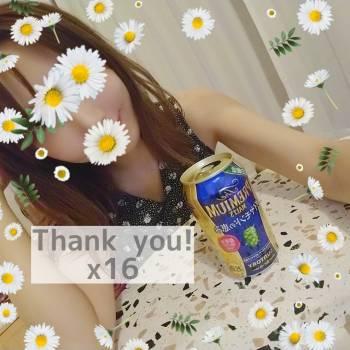 小松が如く🍒vol.6(2020/10/03 22:26)小松 ゆきのブログ画像