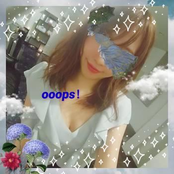 小松が如く🍒vol.17(2020/10/13 16:47)小松 ゆきのブログ画像
