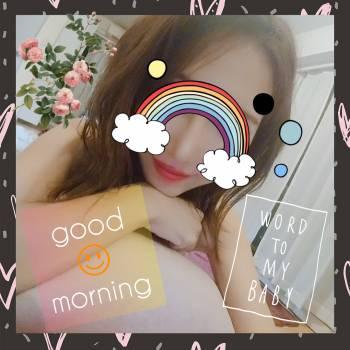 小松が如く🍒vol.21(2020/10/16 09:51)小松 ゆきのブログ画像