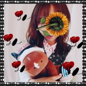 小松が如く🍒vol.23(2020/10/17 13:21)小松 ゆきのブログ画像