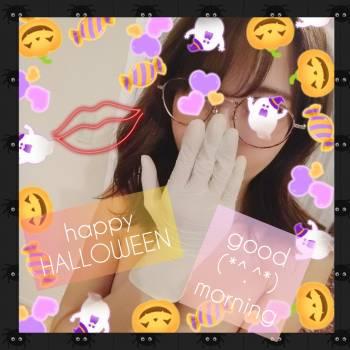 小松が如く🍒vol.26(2020/10/19 09:51)小松 ゆきのブログ画像