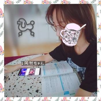 小松が如く🍒vol.30(2020/10/21 08:04)小松 ゆきのブログ画像