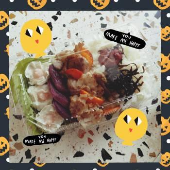 小松が如く🍒vol.31(2020/10/22 09:43)小松 ゆきのブログ画像