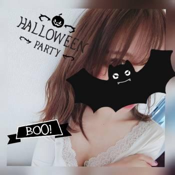 小松が如く🍒vol.34(2020/10/24 12:40)小松 ゆきのブログ画像