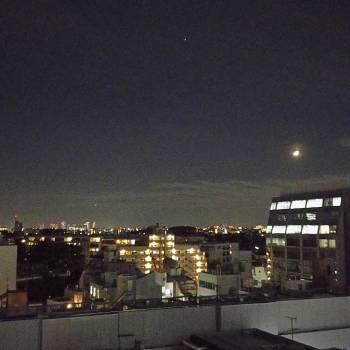 小松が如く🍒vol.35(2020/10/24 23:59)小松 ゆきのブログ画像