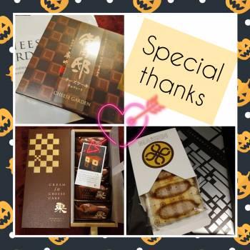 小松が如く🍒vol.37(2020/10/26 09:12)小松 ゆきのブログ画像