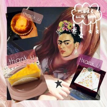 小松が如く🍒vol.47(2020/11/08 01:10)小松 ゆきのブログ画像