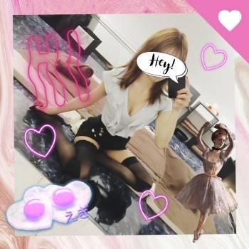 小松が如く🍒vol.55(2020/11/14 16:28)小松 ゆきのブログ画像