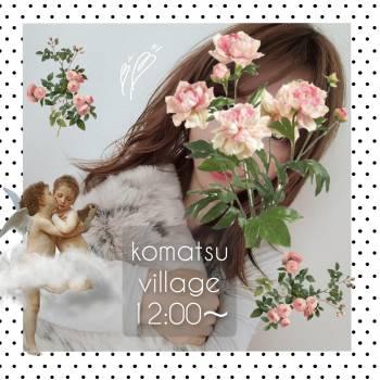 小松が如く🍒vol.59(2020/11/18 10:47)小松 ゆきのブログ画像