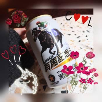 小松が如く🍒vol.66(2020/11/25 07:16)小松 ゆきのブログ画像